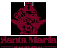 Санта Марія Східниця