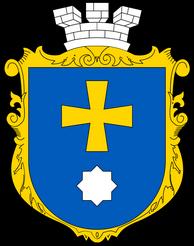 Герб Миргорода